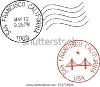Date Stamp Stock Images, Royalty-Free Images & Vectors ...