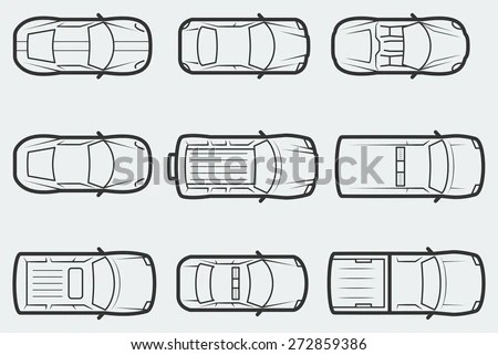 Wagon Car Stock Images, Royalty-Free Images & Vectors