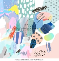 Collage Stock Images, Royalty-Free Images & Vectors ...