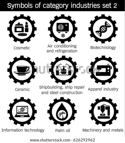 Machinery Repair Symbols Free Download • Oasis-dl.co