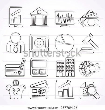 Universal Architectural Symbols Mechanical Engineering