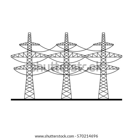 Power Grid Stock Images, Royalty-Free Images & Vectors