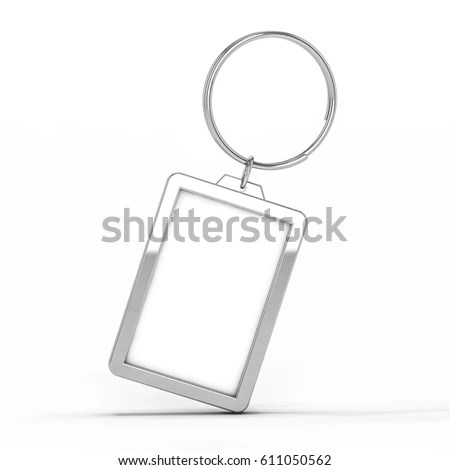 Trinkets Stock Images, Royalty-Free Images & Vectors