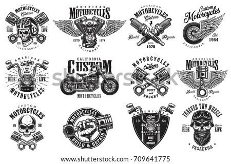 Harley Davidson Engine Graphics Harley Davidson Engine