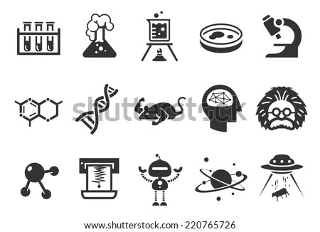 Rocket Scientist Stock Images, Royalty-Free Images