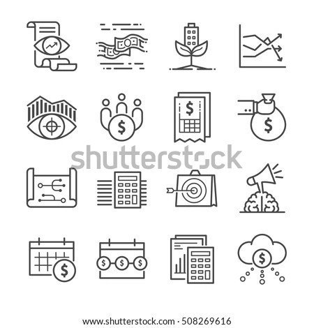 Capital Expenditure Stock Images, Royalty-Free Images