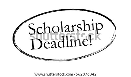 Scholarship Stock Images, Royalty-Free Images & Vectors