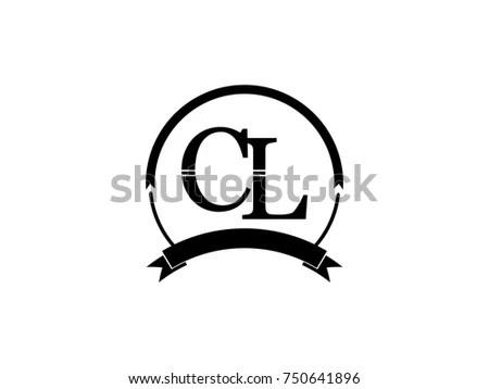 Black White Freemason Symbol Filled White Stock Vector
