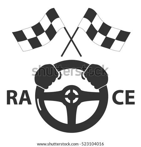 Car Racing Games With Steering Wheel Racing Car Floor Mats