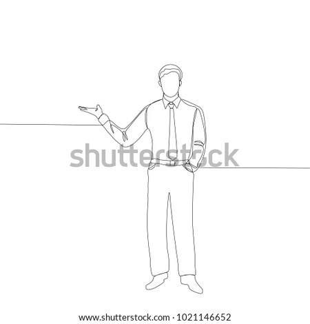 Problemsolving Stock Images, Royalty-Free Images & Vectors