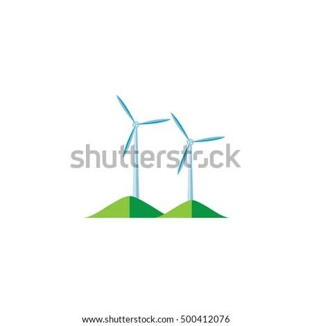 Diy Wind Turbine Alternator AC Permanent Magnet Alternator