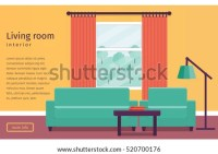 Interiors Stock Photos, Royalty-Free Images & Vectors ...