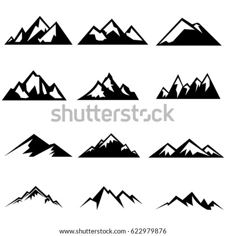 Mountain Stock Images, Royalty-Free Images & Vectors