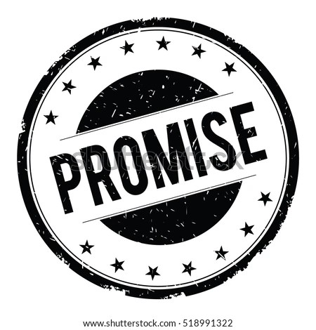 Promise Stock Images, Royaltyfree Images & Vectors