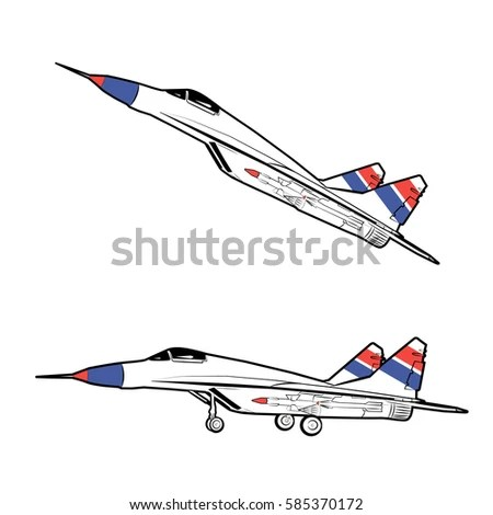 Old Airplane Piston Engine Cessna Engine Wiring Diagram