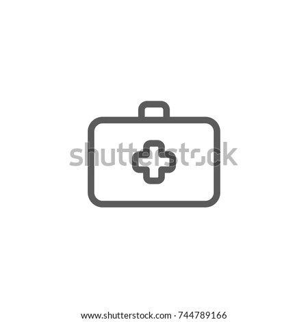 Health And Safety Stock Images, Royalty-Free Images