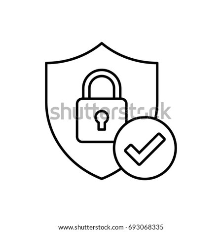 Check Website Security Certificate For Free