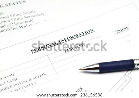 Image Result For Application Form Visa