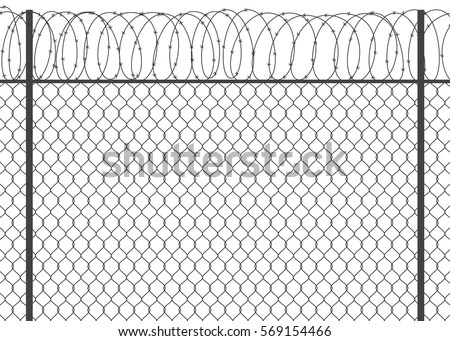 Prison Stock Images, Royalty-Free Images & Vectors