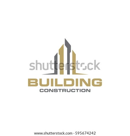 Building Logo Stock Images, Royalty-Free Images & Vectors