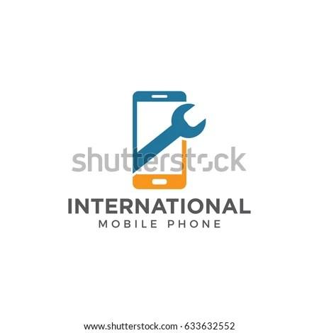 Mobile Phone Repair Stock Images, Royalty-Free Images