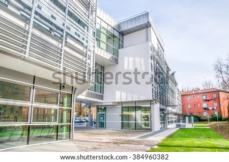 Reno Stock Photos Images  Pictures  Shutterstock