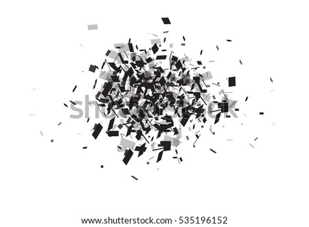 Bomb Blast Stock Images, Royalty-Free Images & Vectors