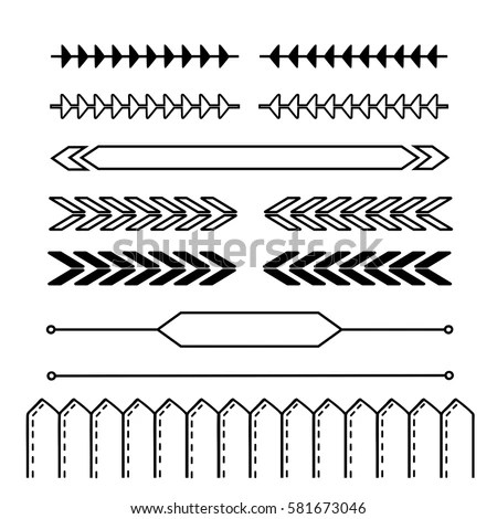 Bullet Journal Stock Images, Royalty-Free Images & Vectors