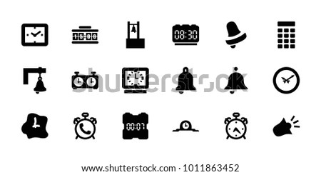 Alarm Siren Stock Images, Royalty-Free Images & Vectors