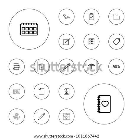 Icon Door Handle Console Icon Wiring Diagram ~ Odicis