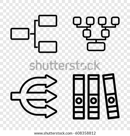 Organization Structure Stock Images, Royalty-Free Images