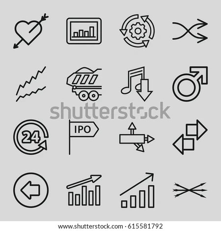 Electrical Fuse Symbol Schematic Dimmer Switch Symbol