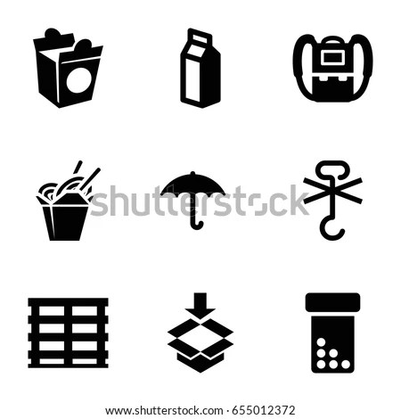 Keep-away Stock Images, Royalty-Free Images & Vectors
