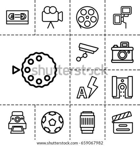 Universal Audio Logo Universal Health Logo Wiring Diagram