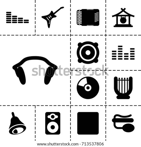Images In Ear Red Microphone In Ear Earbuds Wiring Diagram