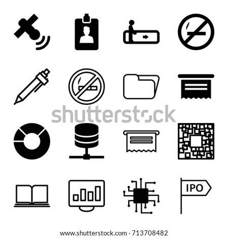 Rheostat Wiring Diagram Timer Wiring Wiring Diagram ~ Odicis