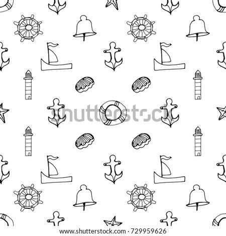 Military Battery Symbols Light Bulb Symbol Wiring Diagram