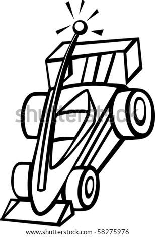 Toy Model Jet Engine Model Plane Toy Wiring Diagram ~ Odicis