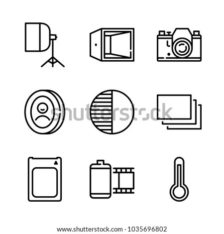 Camera Obscura Stock Images, Royalty-Free Images & Vectors