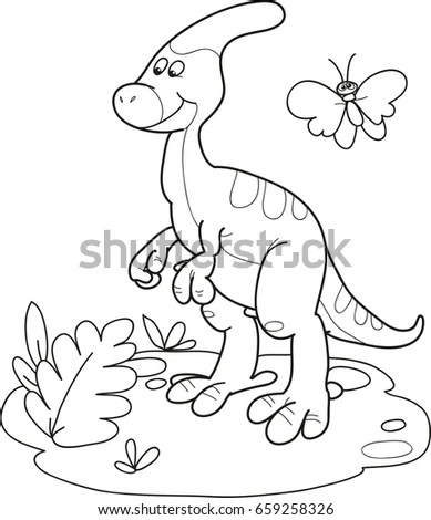 Raptor-cartoon Stock Images, Royalty-Free Images & Vectors