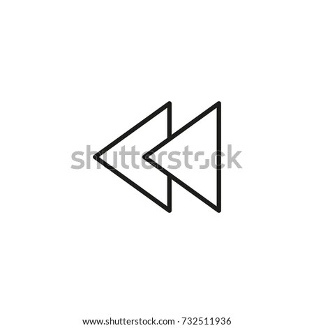 Backwards Stock Images, Royalty-Free Images & Vectors