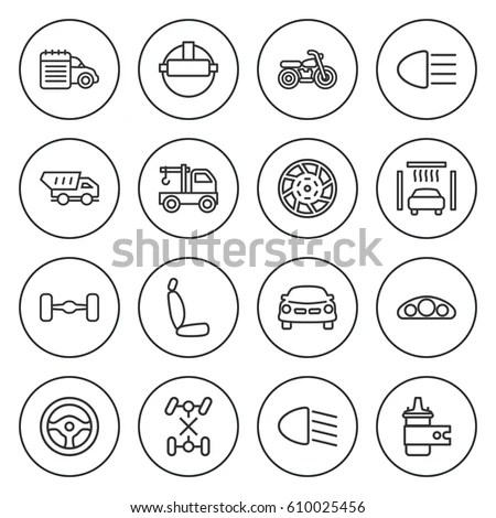 Axis Stock Images, Royalty-Free Images & Vectors