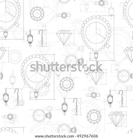 Draft Stock Images, Royalty-Free Images & Vectors