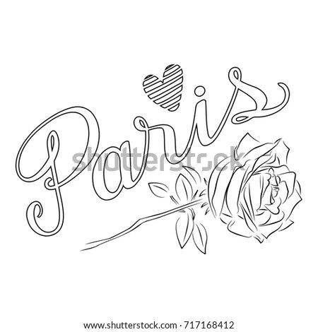 Hand Lettering Practice Sheets Sketch Coloring Page