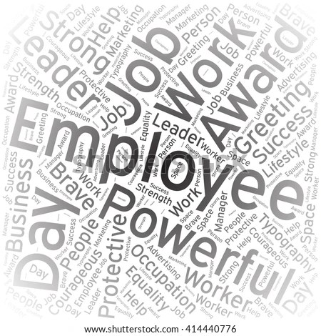 Employee Recognition Stock Images, Royalty-Free Images
