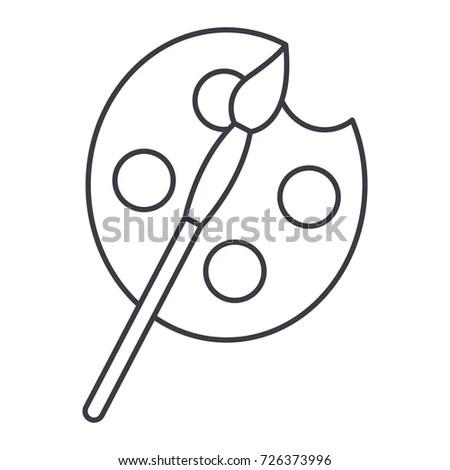 Writing V B Vb Letters Emblem Stock Vector 116093185