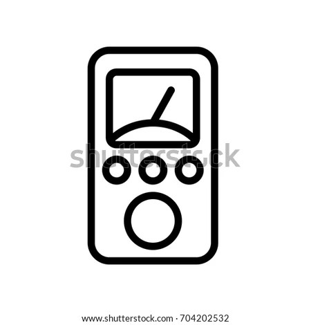 Voltmeter Stock Images, Royalty-Free Images & Vectors