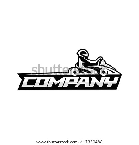 List of Synonyms and Antonyms of the Word: kart logo