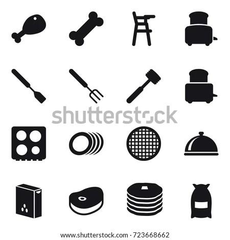 Plumbing Pipe Symbols Plumbing Reducer Symbols Wiring
