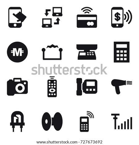 Wireless Network Design Diagram Telecom Network Design